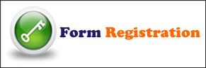 Short Code Registration Forms